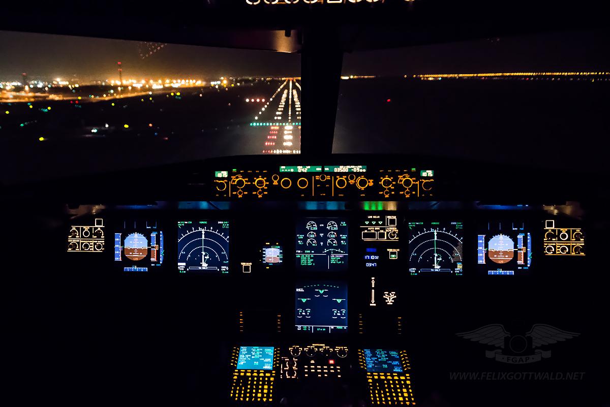 Lufthansa Flight Interior See Lufthansa S New Livery And
